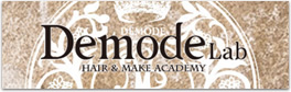 demode lab
